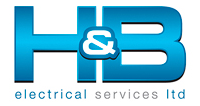 H&B Electrical Services